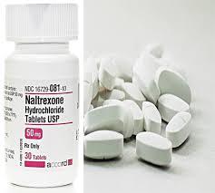 كورس علاج الادمان لسحب سموم المخدرات في المنزل