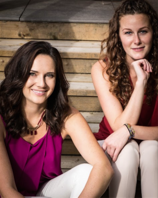 Vancouver Naturopathic Doctors Dr Megan and Dr Annie