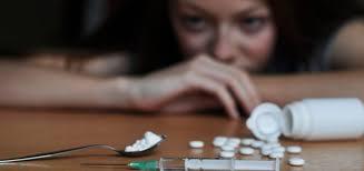 ماهى المخدرات وأضرار المخدرات وطرق العلاج