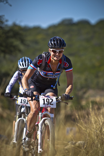 6 hour mountain bike race