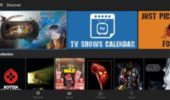 how to use MediaBox HD APK on Firestick