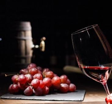 wine tour service