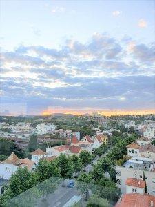 Best Restaurans in Sitges, Spain + What to Eat-Mim Restaurant- view
