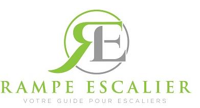 guide rampe escalier