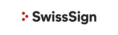 SwissSign