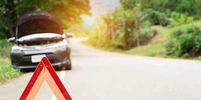 Vehicle Tow Services In Charlotte NC