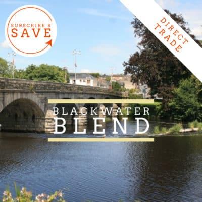 Badger & Dodo - Blackwater Blend