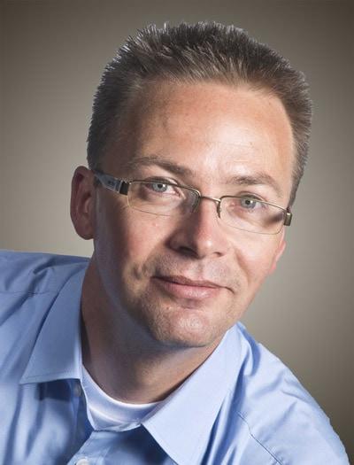 Hans-Vink-PhD-Glycocalyx-Researcher