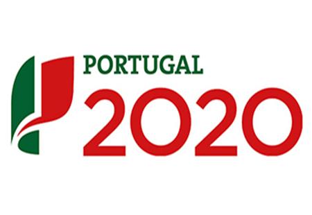 Portugal 2020 1