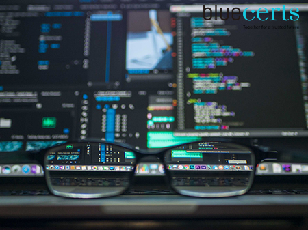 Data Protection Pos Covid