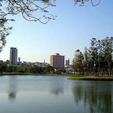 São Paulo (Interior Centro Norte)