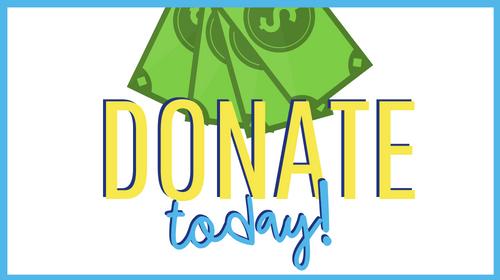 Donate to WinterKids