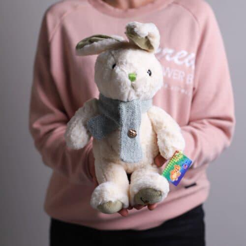 Мягкая игрушка №924 - Фото 92