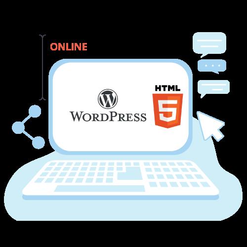 conseld-wordpress-html5-servicos