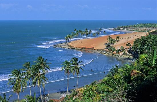 Atrações Turísticas do Ceará