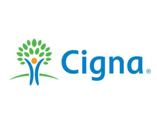 Cigna Long Term Disability Insurance Attorney