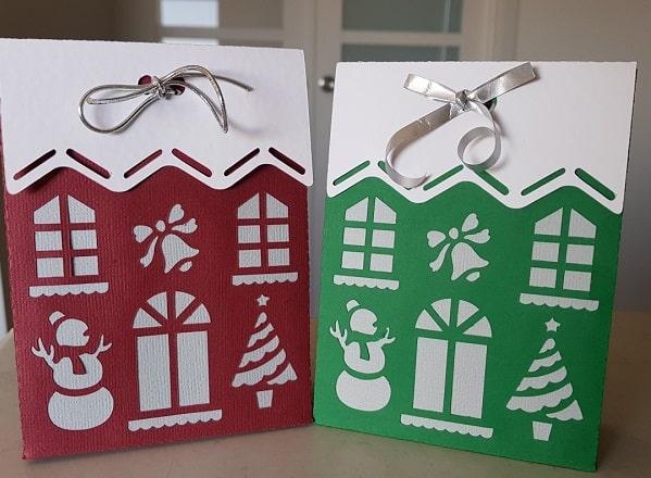 Main Christmas Gift Box pict
