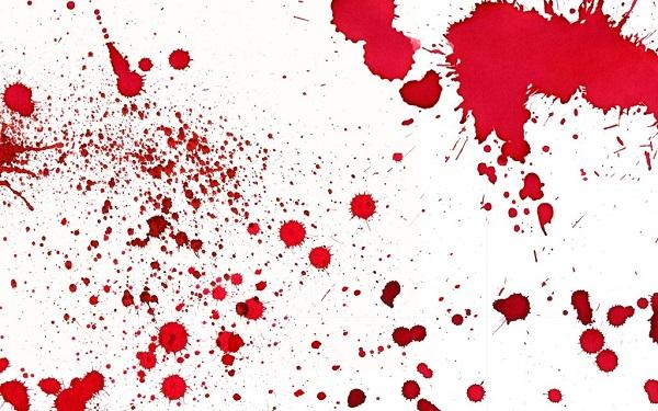 رنگ خون پریود و پرده بکارت