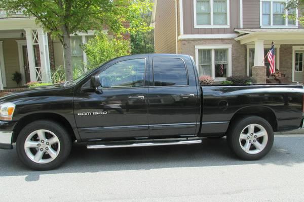 2006-Dodge-Ram