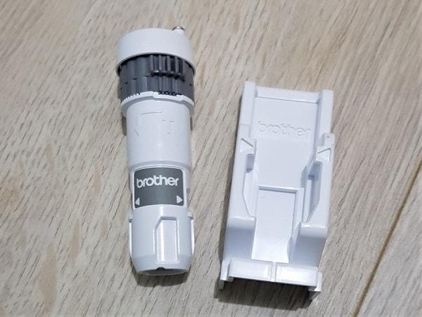 Brother Universal Pen Holder standard barrel