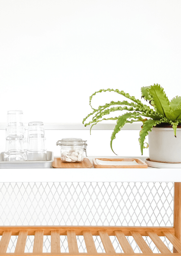 The Best Spring Cleaning Tips & Tricks