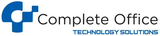 Complete Office Technology Solutions