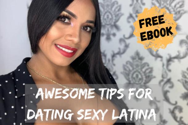 Latina Ebook