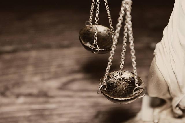 Amerykański a europejski system sądownictwa