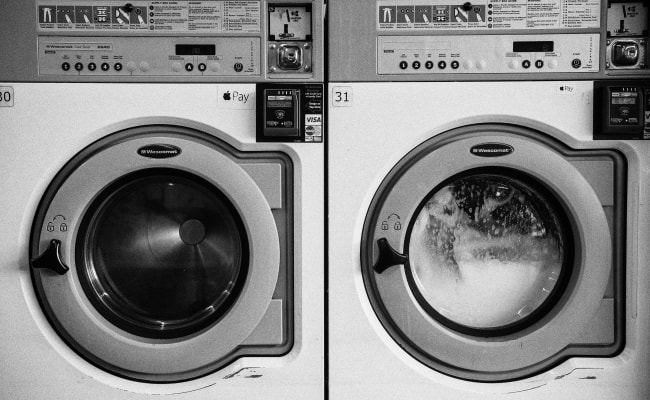 Use Baking Soda To Clean Laundry