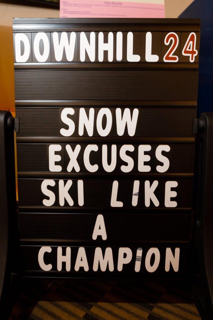 WinterKids Downhill 24 March 2020 SDP 3811