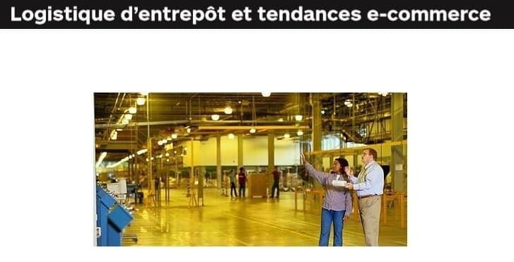 Tendances e commerce Ner-France