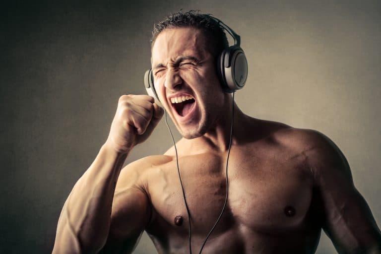 Los mejores auriculares para entrenar en el gym
