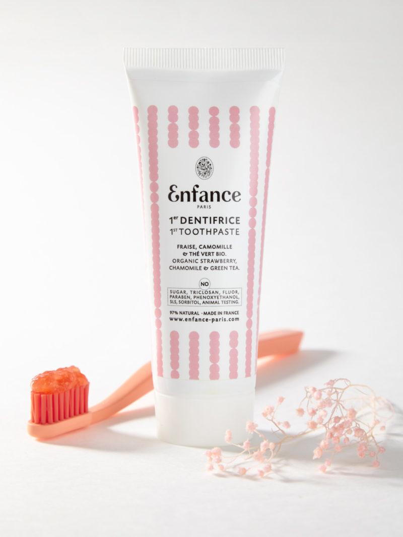 frederickandsophie-kids-lifestyle-enfance-toothpaste
