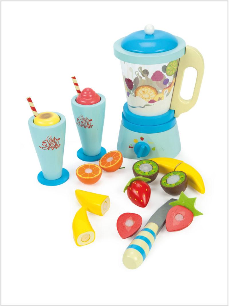 frederickandsophie-toys-letoyvan-honeybake-play-wooden-blender-fruit
