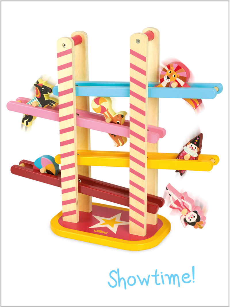 frederickandsophie-kids-toys-vilac-france-acrobats-cascade-circus
