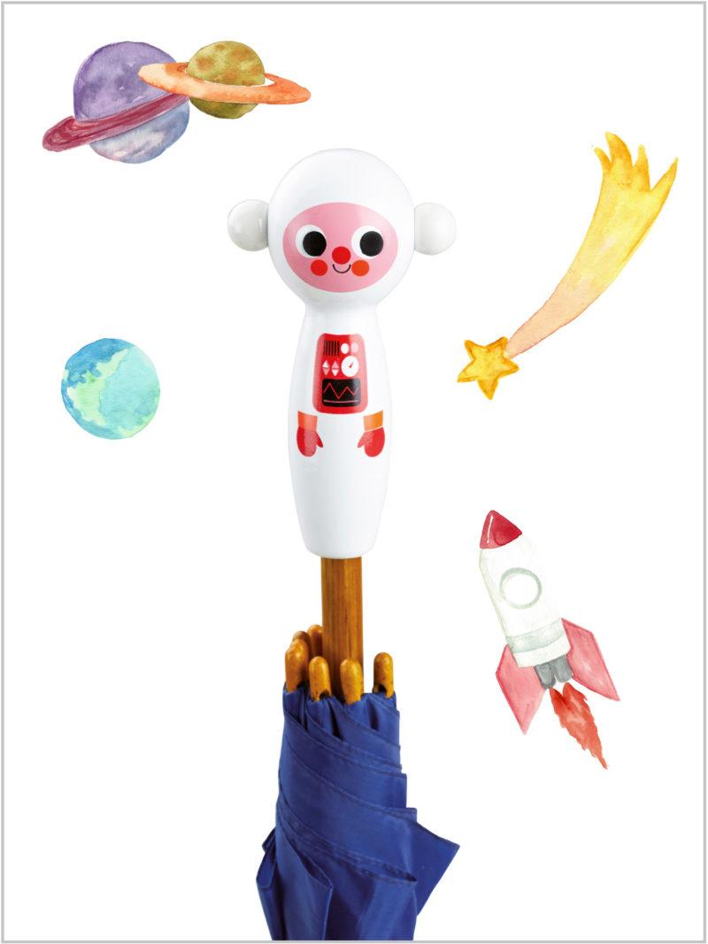 frederickandsophie-toys-vilac-wooden-cosmonaut-umbrella
