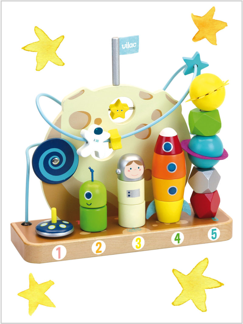 frederickandsophie-toys-vilac-wooden-galaxy-counting-game