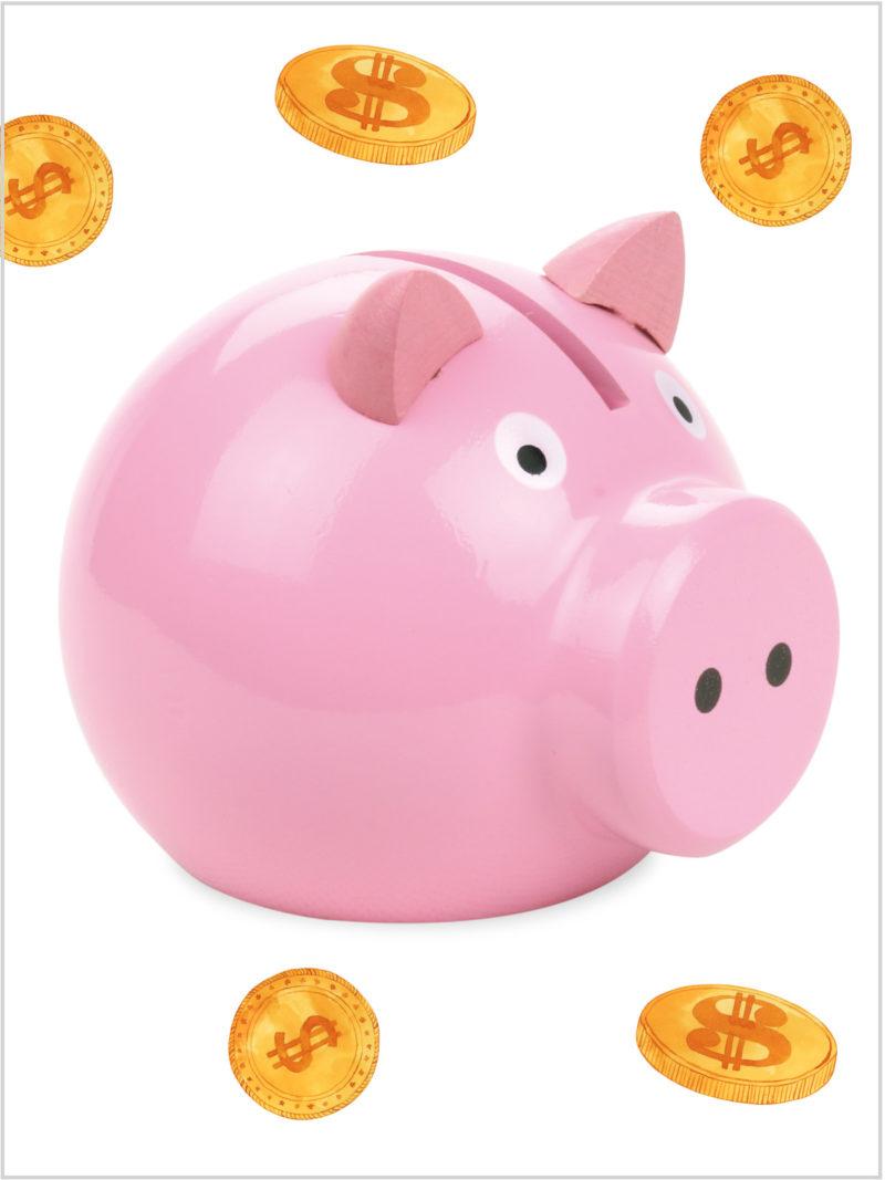 frederickandsophie-toys-vilac-wooden-piggy-bank