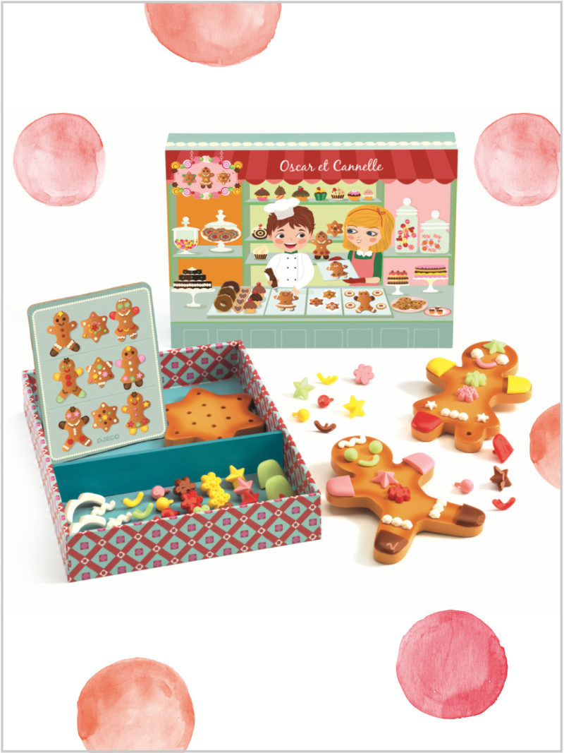 frederickandsophie-kids-toys-games-djeco-gingerbread-game