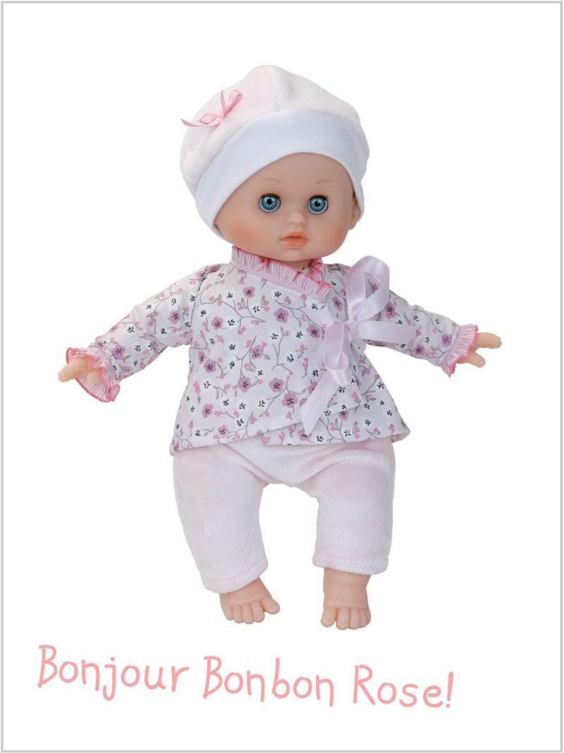 frederickandsophie-kids-toys-doll-petitcollin-bonbon_rose-france