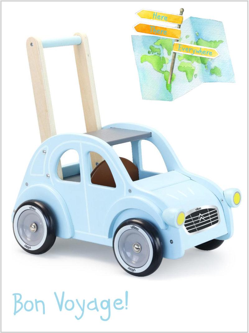 frederickandsophie-kids-toys-walking_car-Citroen-learning-Vilac-France