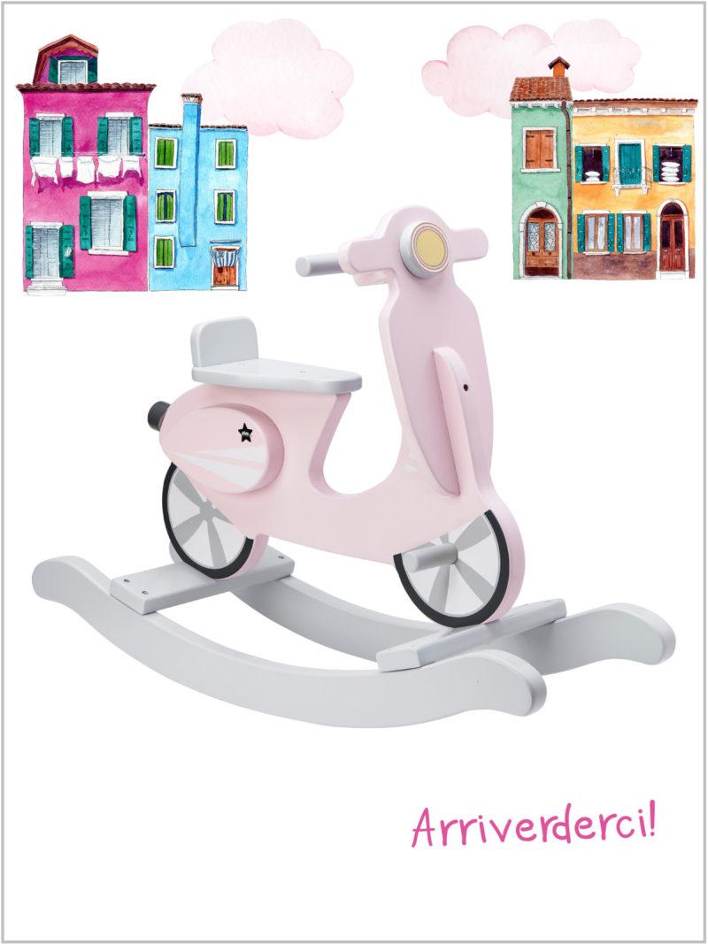 frederickandsophie_kids_toys_kidsconcept_rocking_scooter_wooden