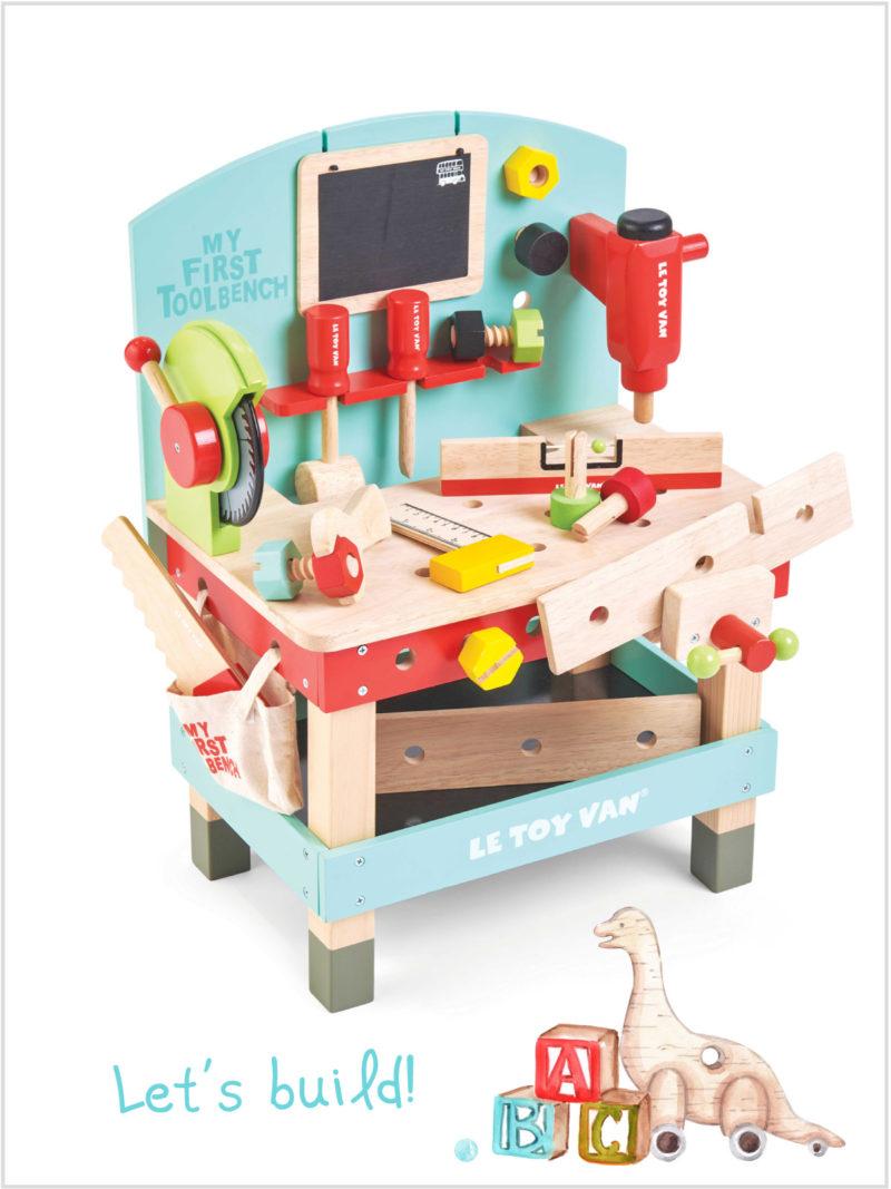 frederickandsophie_kids_toys_letoyvan_toolbench