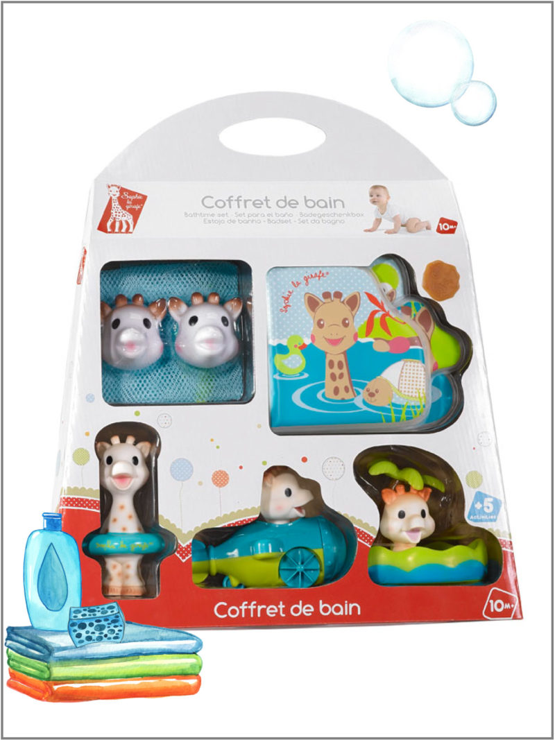 frederickandsophie-sophie_la_girafe-france-bath-fun-baby-toddler