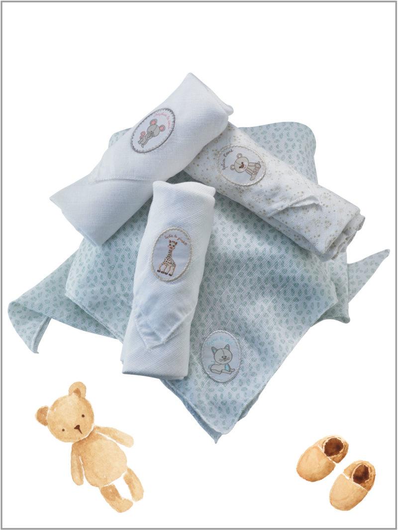 frederickandsophie-sophie_la_girafe-france-swaddle-set-baby-newborn