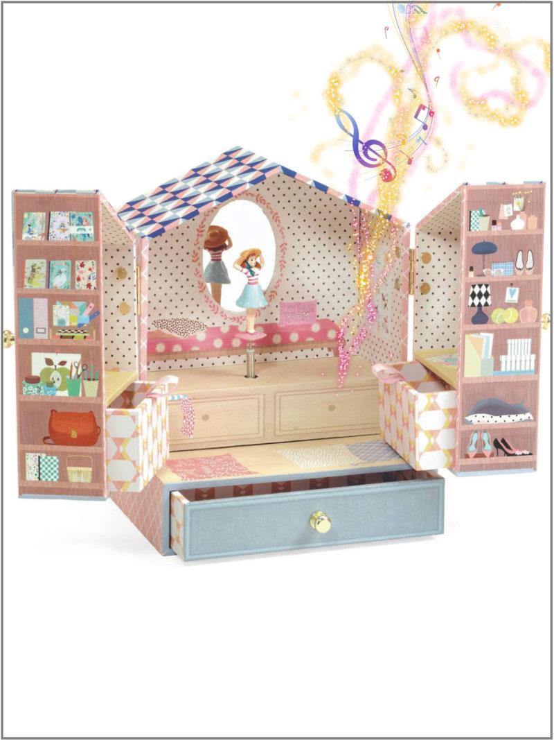 frederickandsophie-kids-toys-djeco-music_box-tinou-shop-home-musical-play
