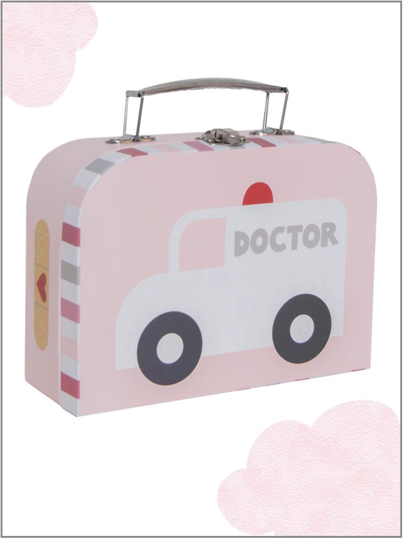 frederickandsophie-kids-toys-jabadabado-doctors-set-pink-wooden-pretend-play