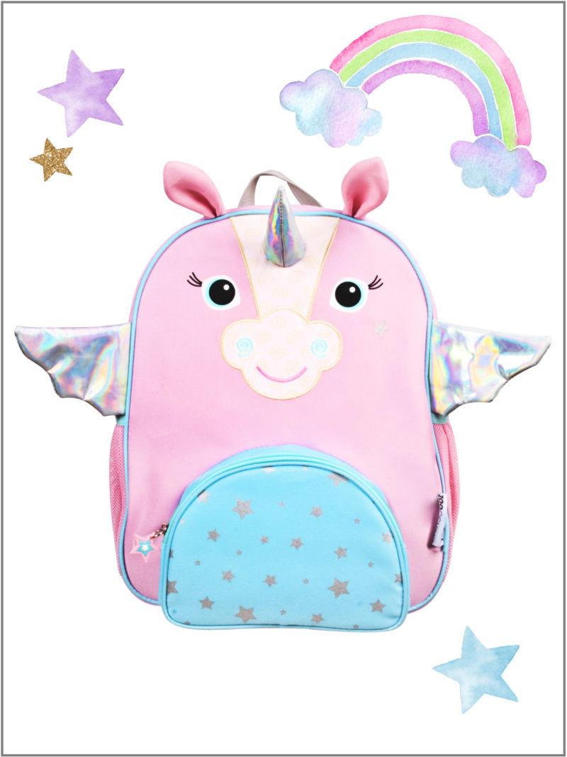 frederickandsophie-kids-zoocchini-backpack-unicorn
