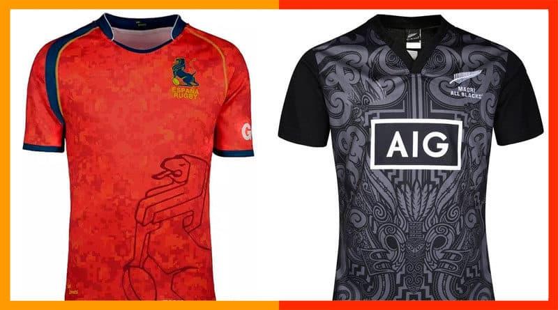 comprar camisetas de rugby baratas - mejor tienda oline