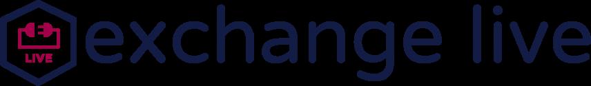 Enerex.com Exchange Live Logo